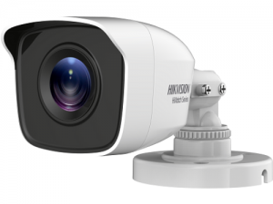 מצלמת Turbo מיני צינור 2MP/1080p. IP66. DWDR – Metal Bullet