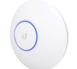 נקודת גישה UBIQUITI UAP‑AC‑HD Unifi