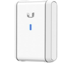 שרת ניהול UBIQUITI UniFi Controller with Hybrid Cloud
